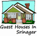 Guest Houses In Srinagar | Srinagar Guest House | Guest House In Srinagar | Budget Hostel In Srinagar | LTC Hotel In Srinagar | The Shelter Heritage Hostel Block